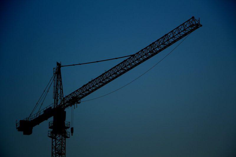 Blog en construcción